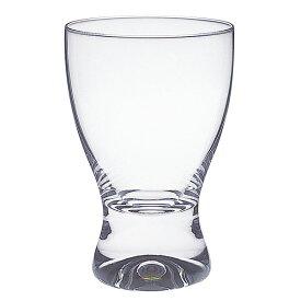 柳宗理 底上げグラス 6oz 200ml YG-503
