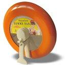レミパン 24cm専用 蓋のみ オレンジ