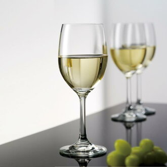 Aida White wine glass 570ml Materials are crystals 4SET Aida white wine ml Crystal glasses set crystal wine glasses 4 piece set at this price!