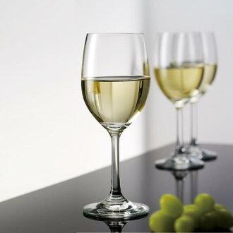4个aida White wine glass 570ml Materials are crystals 4SET阿伊达白葡萄酒玻璃杯ml水晶玻璃4块安排水晶制造的葡萄酒杯用安排这个价格!