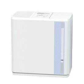 ハイブリット式加湿器 HD-700E 加湿器 ハイブリット 【dainichi(ダイニチ)】【送料無料】個室 オフィス インテリア
