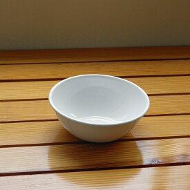 野田琺瑯 ボール12cm 全白(ホワイト)【あす楽対応】