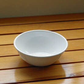 野田琺瑯 ボール14cm 全白(ホワイト)【あす楽対応】