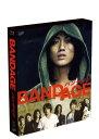 BANDAGE バンデイジ 2枚組 (本編BD+特典DVD) 初回限定特典付 赤西仁 (Blu-ray)
