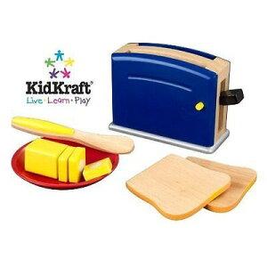 Kidkraft キッドクラフト ままごと キッチンセット