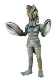 バンダイ ソフビ魂 怪獣標本5.0 バルタン星人