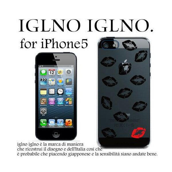 iphone6splus ケース iphone6 PLUS ケース iPhone 6 Plus iphone6s ケース アイフォン6 ケース アイフォン6s ケース ペア iphone ケース おもしろ iPhone5c iphoneSE ケース ハードカバースマホケース おしゃれ かわいい ペア カップル 名入れ イニシャル