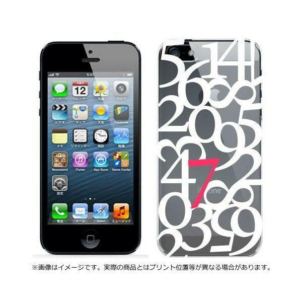 iPhone5cケース スマホケース iPhone5c アイフォン5s クリア ハード アイフォン5c アイホン5c スマホカバー ブランド カバー かわいい 透明 スマホケース スマホカバー iphone5cカバー iphoneケース ブランド クリア ドコモ 名前入り オーダーメイド