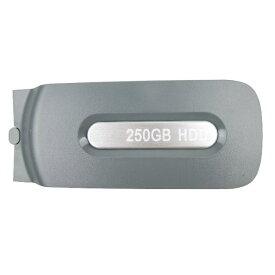 [送料無料] Xbox360(旧型)互換品 ハードディスク 250GB Hard Disk Drive 初期型用 外付け HDD (at_0446-00)