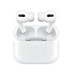 【20日限定!全商品ポイント2倍】AirPods Pro MWP22J/A 保証未開始 国内正規品 エアポッズ プロ Air Pord Pro イヤホン アップル