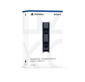 DualSense 充電スタンド for PS5 CFI-ZDS1J
