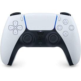 PS5 DualSense ワイヤレスコントローラー [CFI-ZCT1J]<ソニー・インタラクティブエンタテインメント>
