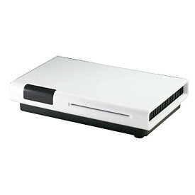 PLEX USB接続 地上デジタル・BS・CS対応TVチューナー PX-Q3U4 ◎×