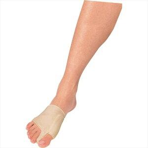 三進興産 外反母趾サポーター 薄型 右足 S