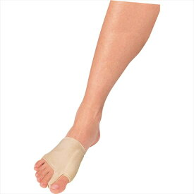 三進興産 外反母趾サポーター 薄型 右足 L