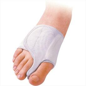 三進興産 外反母趾サポーター 固定 薄型 右足 M