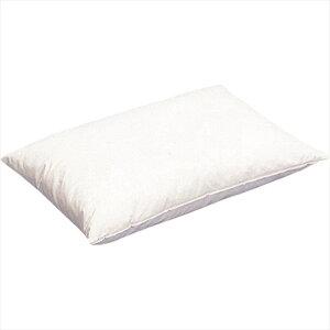 ケープ ポジショニング・ピロー (RF1) RF2111 ポジショニングクッション 体位保持 温水洗浄 乾燥機OK 床ずれ防止 褥瘡予防 体位変換 介護用