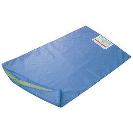 東レ トレイージースライドシート 120cm×75cm 体位変換 床ずれ予防