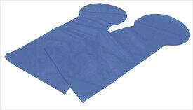 タイカ ハーティーグローブ 50枚入り 使い捨て 体位変換 床ずれ予防 褥瘡予防 介助 介護 高齢者 老人