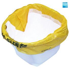総合サービス トイレ処理袋 ワンズケア 30枚入り ポータブルトイレ専用 排泄物処理袋 介護用品 ポータブルトイレ