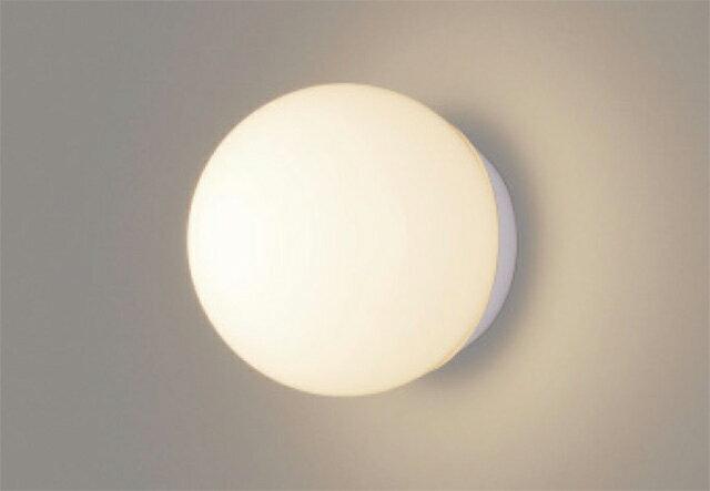 ☆東芝 LED照明器具 LED浴室灯 天井・壁面兼用 LED電球 E26口金 一般電球形 14.3W以下用 (ランプ別売) 一般住宅用 防湿・防雨形 LEDB88921