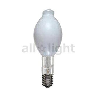 ☆东芝荧光汞灯(水银灯)荧光形250W E39金属盖    HF250X