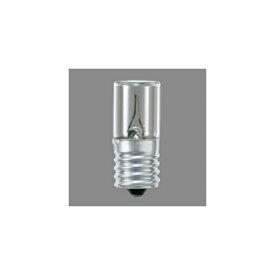 パナソニック 長寿命点灯管 10〜30形 E17口金 FG1ELF2
