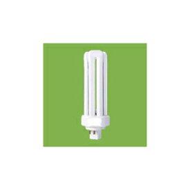 ☆三菱 コンパクト形蛍光ランプ(蛍光灯) BB・3 Triple DULUX T/E 42形 3波長形温白色 【単品】 FHT42EXWW