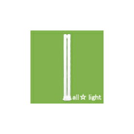 ☆三菱 コンパクト形蛍光ランプ(蛍光灯) Hf BB・1 Single 32形 3波長形昼白色 【単品】 FHP32ENK