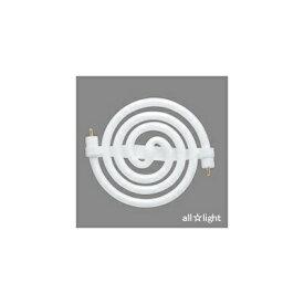 ☆パナソニック スパイラルパルック蛍光灯(蛍光ランプ) 丸形 63形 クール色 FHSC63ECW
