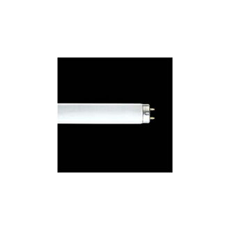 ☆ 东芝直管起动器窗体荧光灯 (荧光灯) 40W 白色瓦特 b 作家 fl90ssw37