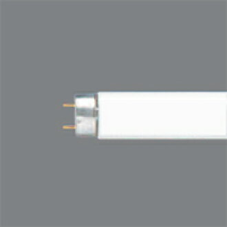 "☆ Panasonic palook fluorescent lamps (fluorescent lamp) direct tube Starter type 40 bulb color energy saving type FL40SSEXL37 ""special limited sale! ≫"