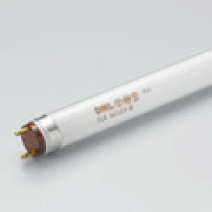 訳あり商品 NIPPO エースラインランプ(蛍光灯) ランプ長1365mm ナチュラル桃白色 生鮮食品照明用 FLR1365T6LP (旧FSR1365T6LP) ※受注生産品