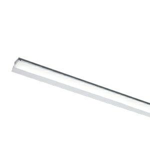 ☆東芝 LEDベースライト TENQOOシリーズ 直付形 110タイプ 専用調光器対応 反射笠 一般タイプ6,400lmタイプ Hf86形×1灯用器具相当 電球色(3000K) AC200V〜242V LEDバー付 LEKT815643LLD2