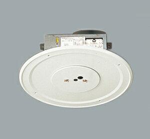 ODELIC 昇降機 電動昇降装置 電動昇降装置(シーリングファン対応) OA076032P1