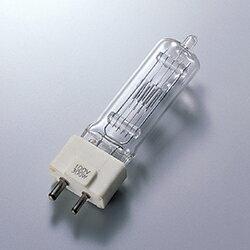 ☆ 訳ありセール USHIO ハロゲンランプ JCS 100V 300W GX9.5口金 JCS100V300WBG