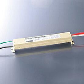 ☆プリンス 電子安定器 スーパーライン用 FLR42〜64T6用 脚付きタイプ PEB6461HRN