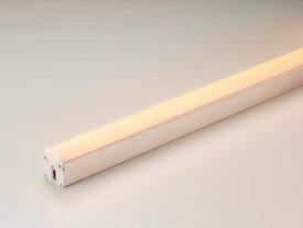 DNライティング LED照明器具 軒下用 Seamlesstype(シームレスタイプ) SO3−LED コンパクト・ハイパワータイプ 拡散タイプ 全長1500mm 電球色 SO3LED1500L30A1FPD ≪特別限定商品!≫