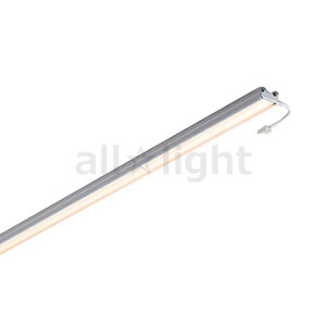 DNライティング LEDモジュール MC-LED3Y 電源装置別売 薄型 乳白半透明カバータイプ 本体寸法1437mm 電球色(2700K) 高演色型(Ra96) MCLED3Y1437HL27EMG ※受注生産品