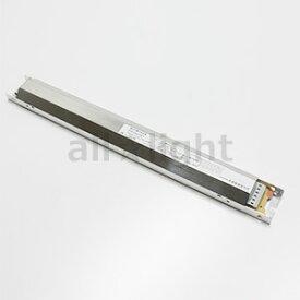 ☆共進 蛍光灯用インバーター安定器 FHF54(54W) 2灯用 定格出力形 100〜242V用 非調光タイプ EHFZ542SRT