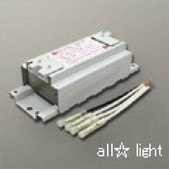 ☆附带没有东芝启动器形荧光照明稳压器FL10 1照明100V半田的端子(SL端子)的FBC10144R