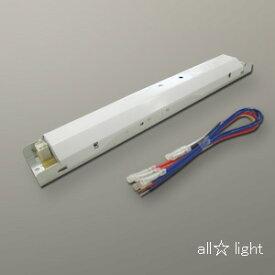 ☆東芝 蛍光灯用インバーター安定器 FHF32・FLR40・FL40 (32W・40W) 2灯用 定格出力固定形 非調光タイプ FMB2326225R