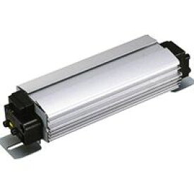 ☆ENDO HID(高演色タイプ)別置安定器(インバータ) 適合ランプ(CDM150W、MP・MT150W、セラルクス150W、セラメタ150W、HQI−T(S)150W) K1019NE