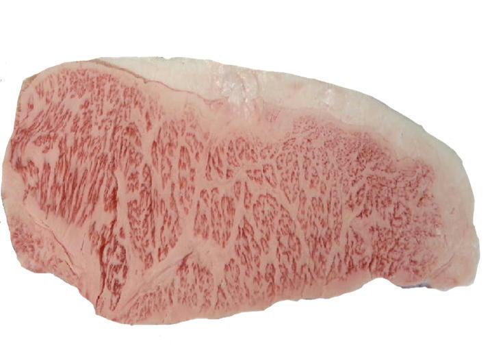 黒毛和牛 日本一 A4以上サーロイン 鹿児島県産 黒牛 量り売り