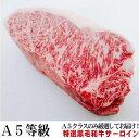 SALE延長中 九州産黒毛和牛A5等級 量り売り サーロインブロック ブロック肉 かたまり