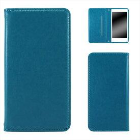 Qua phone PX LGV33 ケース スマホケース キュア フォン ピーエックス 手帳型 マグネットなし 大人 オーダー ベルトなし スタイリッシュ AM_OD_L