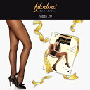 Filodoro ninfa20 1