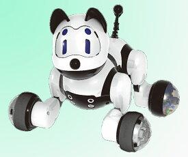 【すぐに使える10%割引クーポン】音声認識 AIロボット犬「わんぱくラッシー」!音声を認識して反応する人工知能搭載のAIロボット犬!15種の合言葉でコミュニケーション!言葉を理解して、反応してくれます!