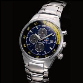 【すぐに使える10%割引クーポン配布中】ブルーインパルスリミテッド クロノグラフウォッチル【送料無料】 航空自衛隊のなかでも選りすぐりの精鋭部隊!2000本限定販売!ルーインパルスの歴史を繋ぐ正式ライセンス腕時計