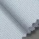 【送料無料】アルゾ オーダーメイドシャツ SHIRTS-A-K967